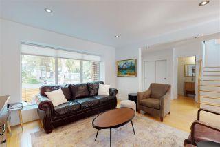 Photo 14: 13107 CHURCHILL Crescent in Edmonton: Zone 11 House for sale : MLS®# E4225061