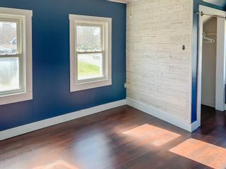 Photo 15: 112 Starr Street in Bridgewater: 405-Lunenburg County Residential for sale (South Shore)  : MLS®# 202108918