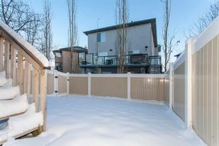 Photo 26: 165 Royal Birch Mount NW in Calgary: Royal Oak Row/Townhouse for sale : MLS®# A1069570