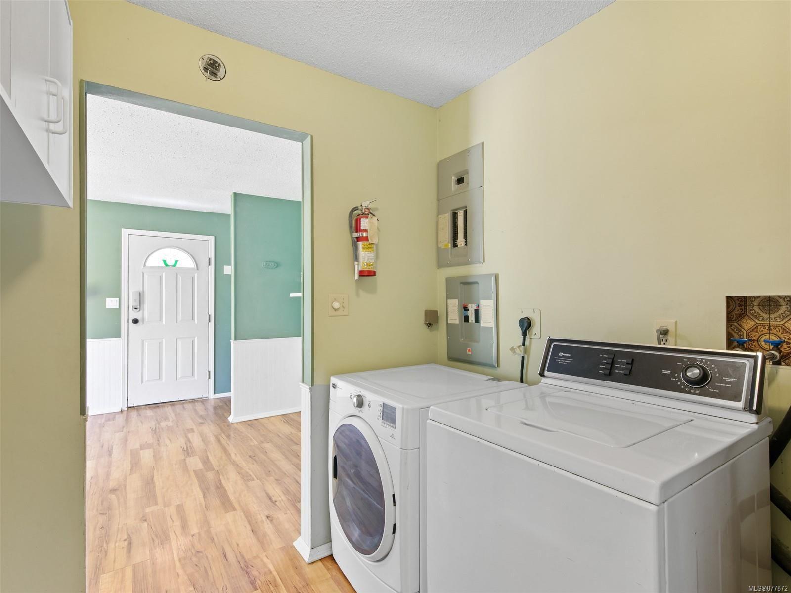 Photo 22: Photos: 7865 Wardrop Rd in : PA Port Alberni House for sale (Port Alberni)  : MLS®# 877872
