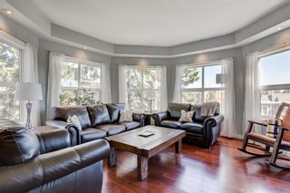 Photo 12: 307 1631 28 Avenue SW in Calgary: South Calgary Apartment for sale : MLS®# A1131920