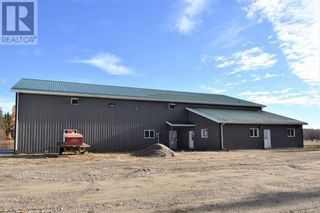 Photo 5: 53103 HWY 47 in Edson: Other for sale : MLS®# A1041020
