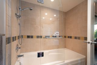 Photo 16: 503 1495 RICHARDS STREET in Vancouver: Yaletown Condo for sale (Vancouver West)  : MLS®# R2488687