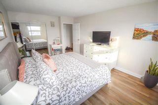 Photo 13: 412 1030 Grant Avenue in Winnipeg: Crescentwood Condominium for sale (1Bw)  : MLS®# 202112332