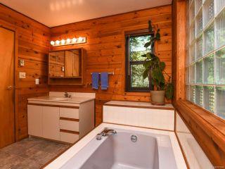 Photo 20: 3875 Dohm Rd in BLACK CREEK: CV Merville Black Creek House for sale (Comox Valley)  : MLS®# 791992