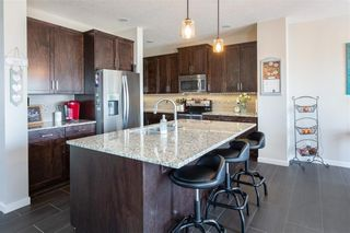 Photo 7: 186 REUNION Green NW: Airdrie Detached for sale : MLS®# C4236176
