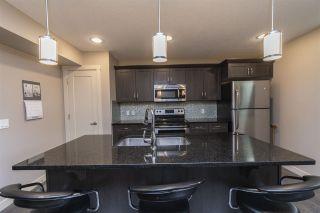 Photo 2: 2130 GLENRIDDING Way in Edmonton: Zone 56 House for sale : MLS®# E4233978