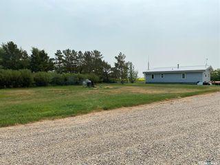 Photo 31: Risling Acreage in Tramping Lake: Residential for sale (Tramping Lake Rm No. 380)  : MLS®# SK864608