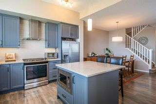 Photo 12: 204 Masters Crescent SE in Calgary: Mahogany Detached for sale : MLS®# A1143615
