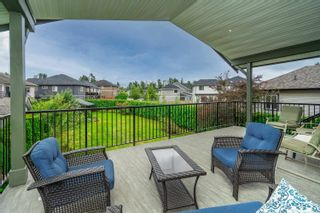 Photo 34: 33148 DALKE Avenue in Mission: Mission BC House for sale : MLS®# R2624049