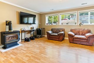 """Photo 29: 3747 SANDY HILL Crescent in Abbotsford: Abbotsford East House for sale in """"Sandy Hill"""" : MLS®# R2601199"""