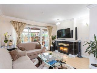"""Photo 15: 107 1570 PRAIRIE Avenue in Port Coquitlam: Glenwood PQ Condo for sale in """"VIOLAS"""" : MLS®# R2623040"""