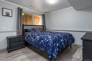 Photo 30: 1475 Hillside Ave in : CV Comox (Town of) House for sale (Comox Valley)  : MLS®# 882273