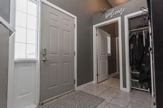 Photo 4: 38 Edelweiss Crescent in Niverville: R07 Residential for sale : MLS®# 202112195