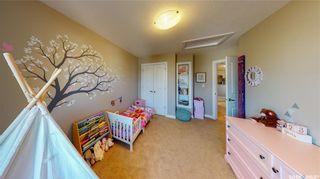 Photo 30: 3648 Green Moss Lane in Regina: Greens on Gardiner Residential for sale : MLS®# SK859286