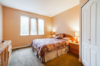 """Photo 20: 108 5475 201 Street in Langley: Langley City Condo for sale in """"HERITAGE PARK"""" : MLS®# R2539978"""