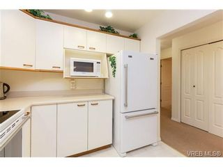 Photo 11: 204 2510 Bevan Ave in SIDNEY: Si Sidney South-East Condo for sale (Sidney)  : MLS®# 716849