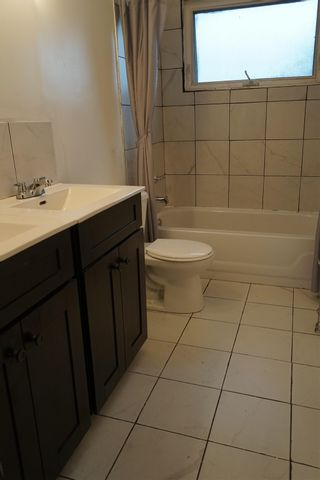 Photo 10: 9230 159 Street in Edmonton: Zone 22 House for sale : MLS®# E4248917