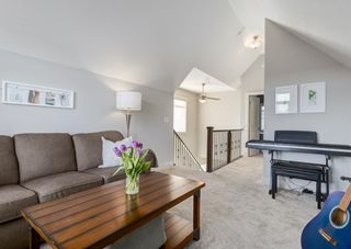 Photo 35: 106 1312 Russell Road NE in Calgary: Renfrew Row/Townhouse for sale : MLS®# A1080835