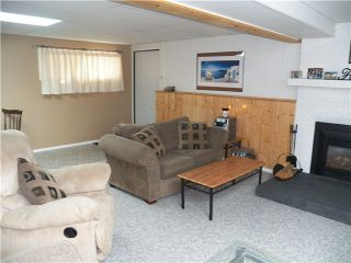Photo 8: 132 LAKEVIEW Avenue in Williams Lake: Williams Lake - City House for sale (Williams Lake (Zone 27))  : MLS®# N223256