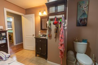 Photo 23: 1102 Morse Lane in Centreville: 404-Kings County Residential for sale (Annapolis Valley)  : MLS®# 202110737