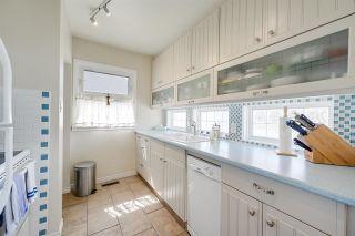 Photo 17: 10820 130 Street in Edmonton: Zone 07 House for sale : MLS®# E4241568