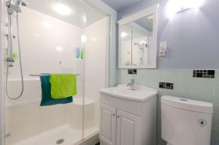 Photo 16: 4136 GILPIN Crescent in Burnaby: Garden Village House for sale (Burnaby South)  : MLS®# R2298190