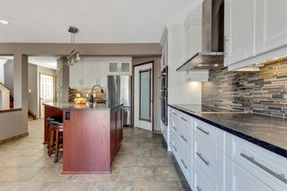 Photo 3: 137 Tuscarora Circle NW in Calgary: Tuscany Detached for sale : MLS®# A1081407