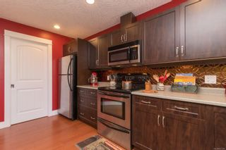 Photo 11: B 904 Old Esquimalt Rd in : Es Old Esquimalt Half Duplex for sale (Esquimalt)  : MLS®# 877246