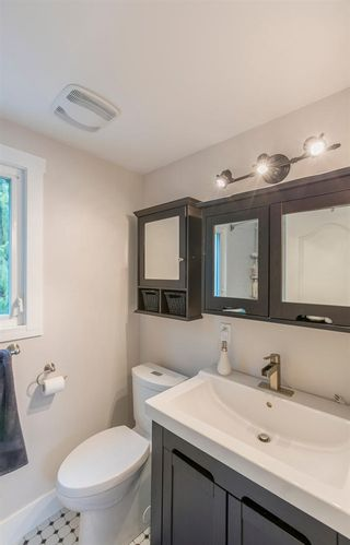 """Photo 20: 1107 PLATEAU Crescent in Squamish: Plateau House for sale in """"PLATEAU"""" : MLS®# R2050818"""