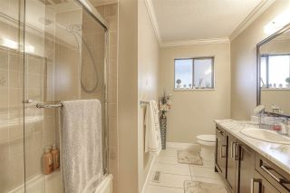 Photo 10: 8088 138 Street in Surrey: East Newton House for sale : MLS®# R2437639