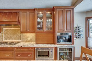 Photo 4: 147 Canterbury Court SW in Calgary: Canyon Meadows Detached for sale : MLS®# A1068068