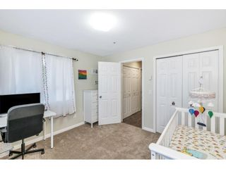"""Photo 18: 109 20125 55A Avenue in Langley: Langley City Condo for sale in """"BLACKBERRY LANE 11"""" : MLS®# R2617940"""