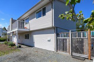 Photo 43: 2106 McKenzie Ave in : CV Comox (Town of) Full Duplex for sale (Comox Valley)  : MLS®# 874890