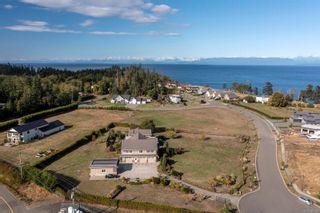 Photo 52: 205 Connemara Rd in : CV Comox (Town of) House for sale (Comox Valley)  : MLS®# 887133
