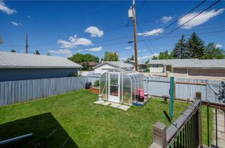 Photo 26: 74 MARBROOKE Circle NE in Calgary: Marlborough Detached for sale : MLS®# C4194787