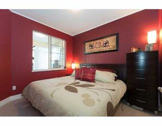 Photo 6: 2112 4625 VALLEY Drive in Vancouver: Quilchena Condo for sale (Vancouver West)  : MLS®# V829650