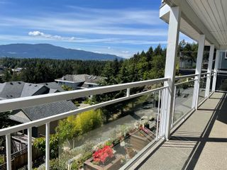 Photo 12: 3712 Belaire Dr in : Na Hammond Bay House for sale (Nanaimo)  : MLS®# 875913