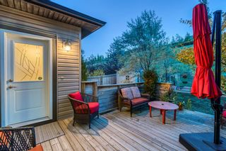 Photo 34: 56 Sherwood Crescent NW in Calgary: Sherwood Detached for sale : MLS®# A1150065