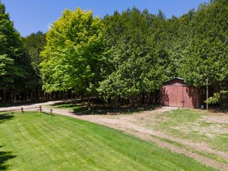 Photo 17: 4445 Concession 8 Road in Kendal: Clarington Freehold for sale (Durham)  : MLS®# E5260121