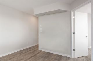 "Photo 12: 802 1316 W 11 Avenue in Vancouver: Fairview VW Condo for sale in ""THE COMPTON"" (Vancouver West)  : MLS®# R2542434"