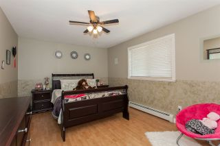 Photo 15: 3486 PROMONTORY COURT in Abbotsford: Abbotsford West House for sale : MLS®# R2240773