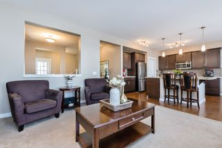 Photo 13: House for sale in Trumpeter