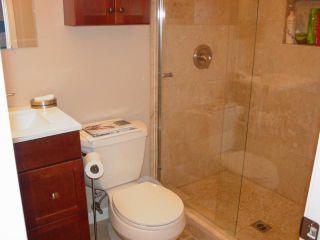 Photo 8: SANTEE House for sale : 3 bedrooms : 9208 Todos Santos Drive