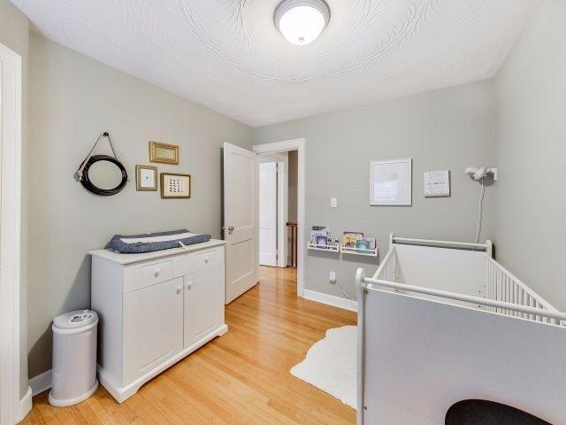 Photo 13: Photos: 171 Linsmore Crescent in Toronto: Danforth Village-East York House (2-Storey) for sale (Toronto E03)  : MLS®# E3951999