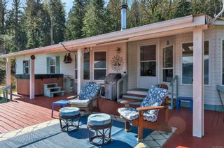 Photo 35: 17031 Amber Lane in : CR Campbell River North Manufactured Home for sale (Campbell River)  : MLS®# 873261