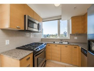 """Photo 13: 804 2483 SPRUCE Street in Vancouver: Fairview VW Condo for sale in """"Skyline on Broadway"""" (Vancouver West)  : MLS®# R2584029"""