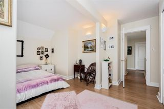 Photo 19: 418 McGee Street in Winnipeg: West End Residential for sale (5A)  : MLS®# 202109645