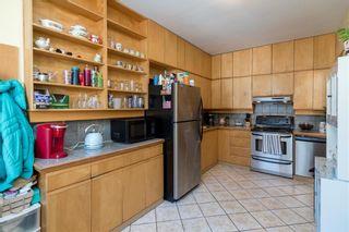 Photo 11: 118 Norquay Street in Winnipeg: Osborne Village Residential for sale (1B)  : MLS®# 202104510