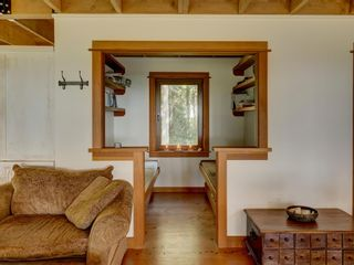 Photo 25: 135 HAIRY ELBOW Road in Seymour: Halfmn Bay Secret Cv Redroofs House for sale (Sunshine Coast)  : MLS®# R2556718